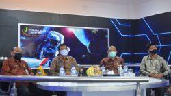 Kabupaten Batang Meraih Penghargaan Kota Layak Anak