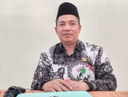 PTMT untuk Madrasah Masih Menunggu Surat Izin dari Kemenag