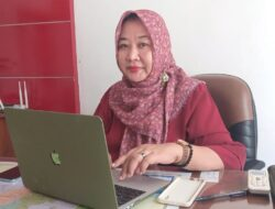 Jumlah Pengguna Internet di Kabupaten Batang Terus Meningkat