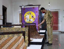 Sambut Hari Batik Nasional, Museum Batik Pekalongan Bakal Gelar Lomba Membatik dan Vlog