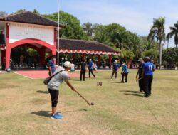 Kota Batik Menjadi Tuan Rumah Cabor, Persiapan Sudah Mencapai 90%