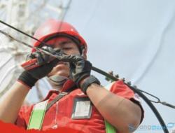 Internet Telkomsel dan Indihome Butuh 1 Bulan untuk Perbaikan Kabel Bawah Laut