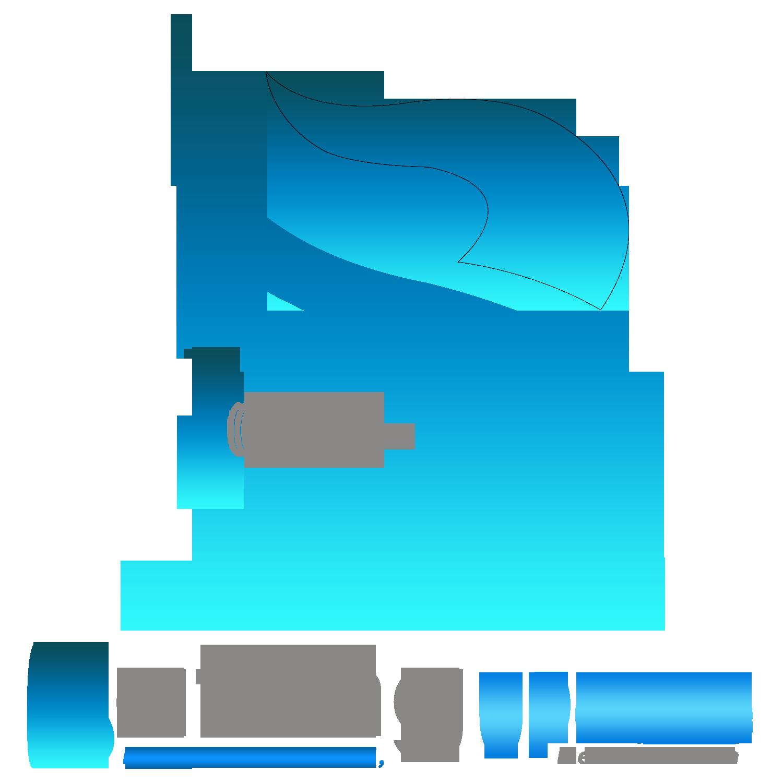 Batang update