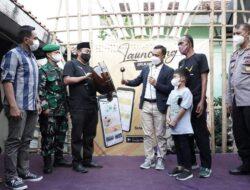 Inovasi Aplikasi WKW Pemdes Kalipucang Wetan