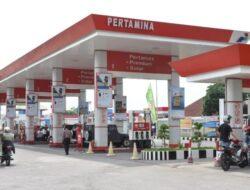 Penjualan Motor dan Mobil Yang Pakai Bensin Akan Setop di Indonesia